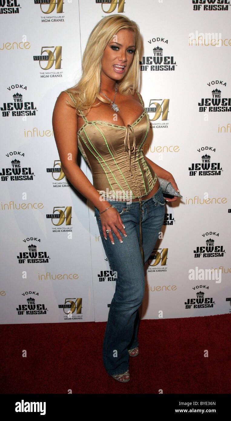 Shyla Stylez Wwe Diva Candice Michelle Gastgeber -8161