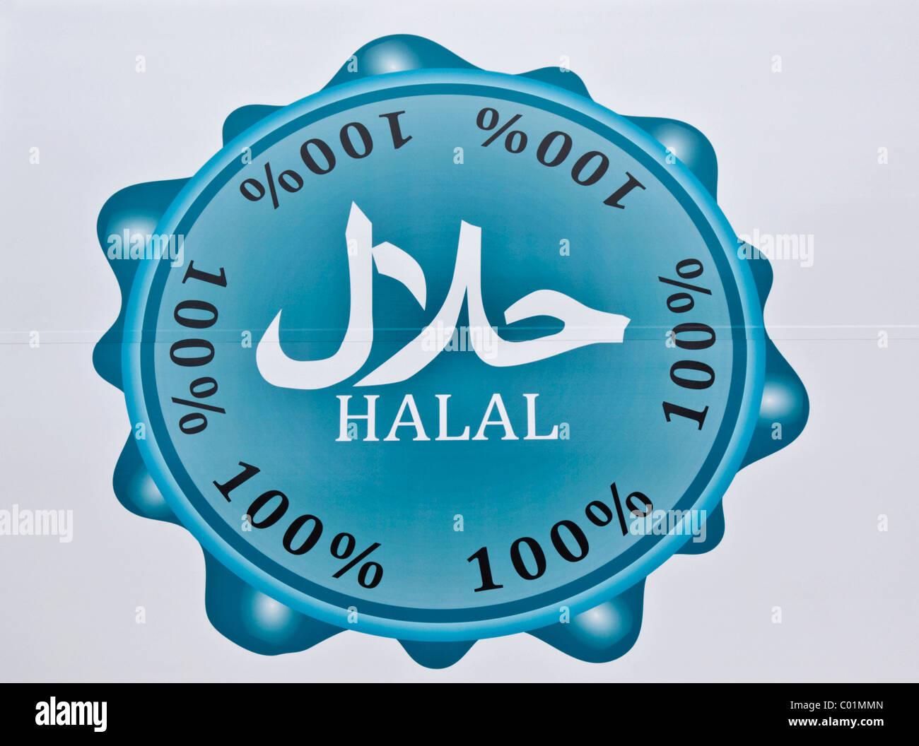 Ich ditiere einen muslimischen Jungen