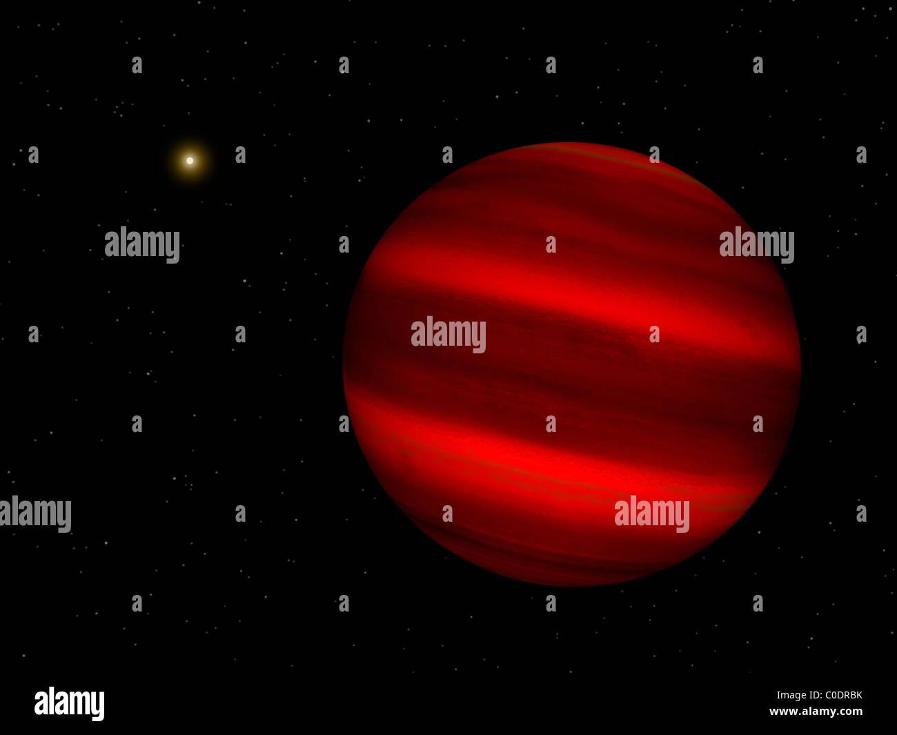 Kleiner Planet 8 Buchstaben