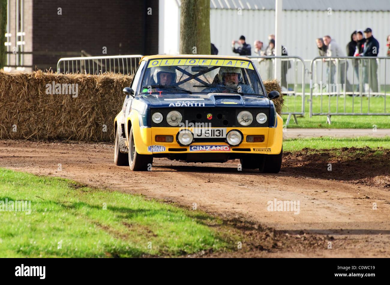 131 Race Stockfotos Und Bilder Kaufen Alamy