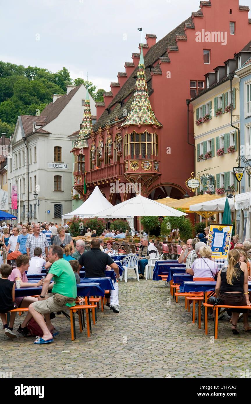 Baden wurtt stockfotos baden wurtt bilder alamy for Restaurant mannheim hafen