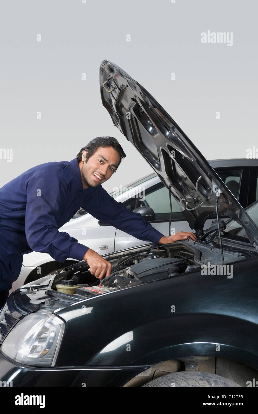 Auto Stockfotos & Auto Bilder - Alamy