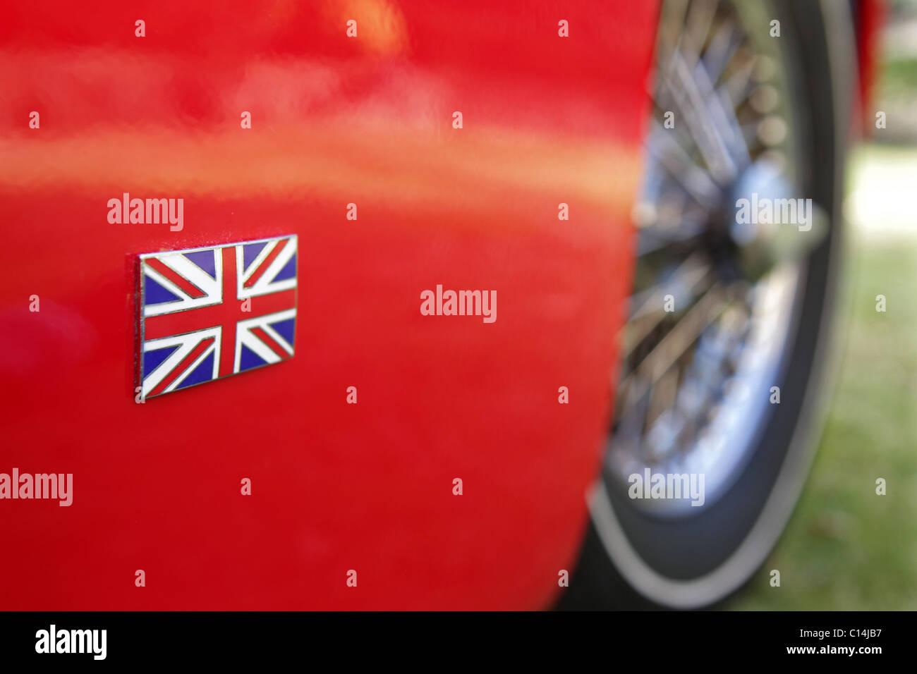 Whitewall Tires Stockfotos & Whitewall Tires Bilder - Alamy