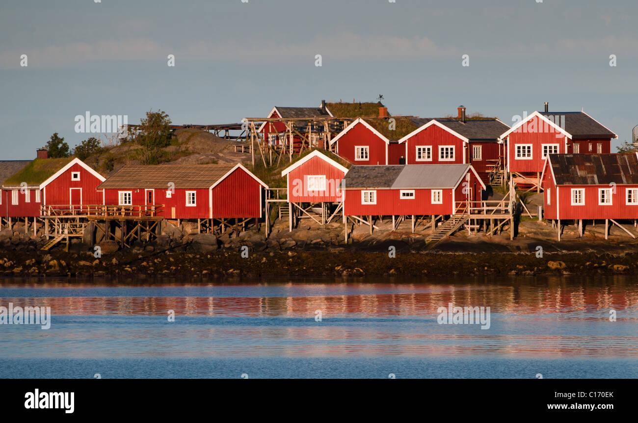 norway fjord salmon stockfotos norway fjord salmon bilder seite 2 alamy. Black Bedroom Furniture Sets. Home Design Ideas
