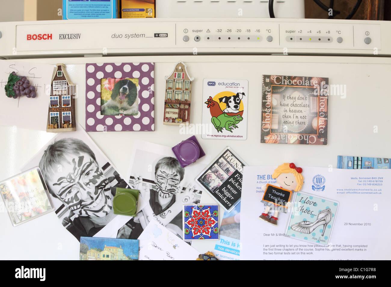 Platzbedarf Amerikanischer Kühlschrank : Kühlschrank magnete stockfotos & kühlschrank magnete bilder alamy