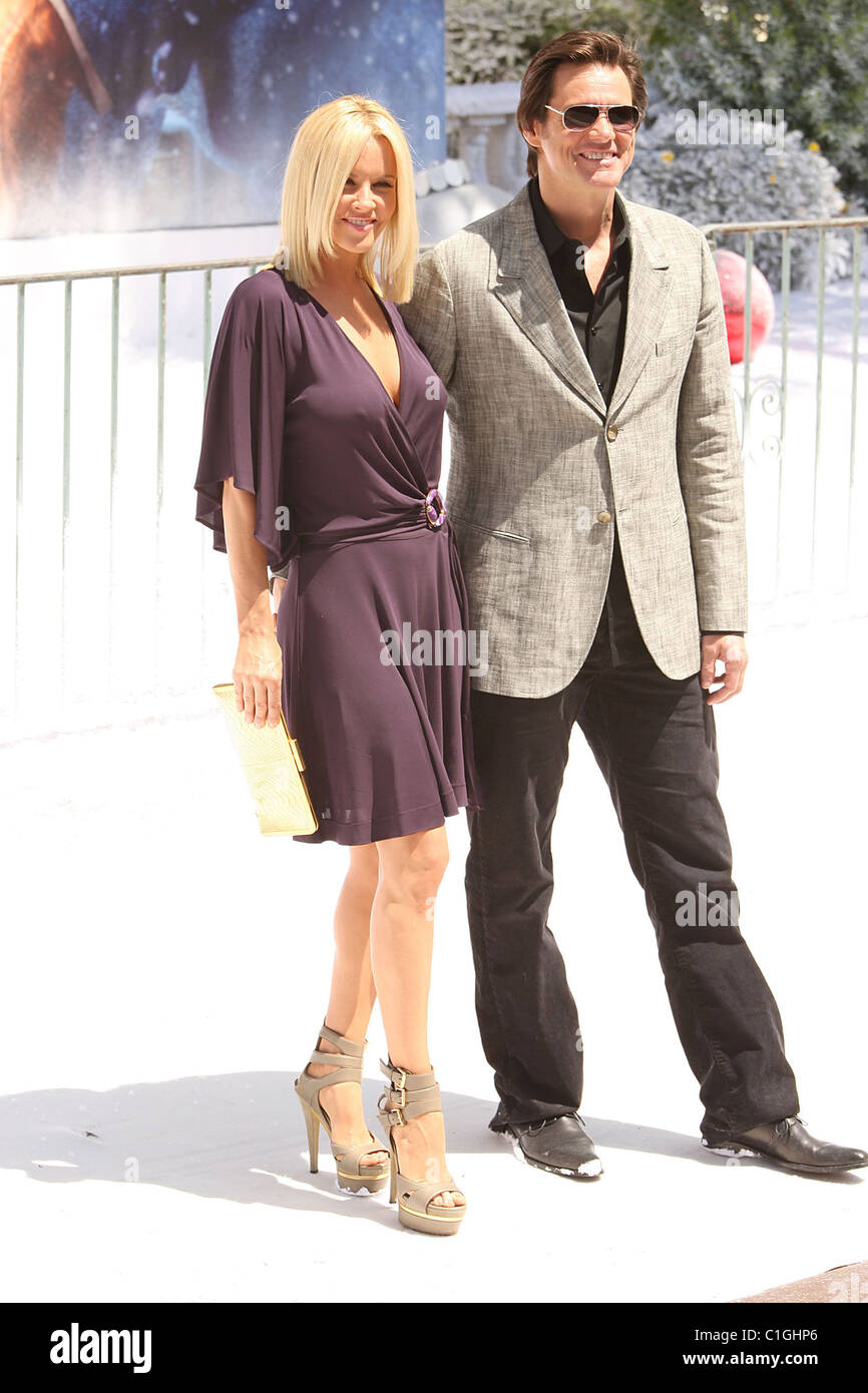 Cannes Film Festival Day 6 Stockfotos & Cannes Film Festival Day 6 ...