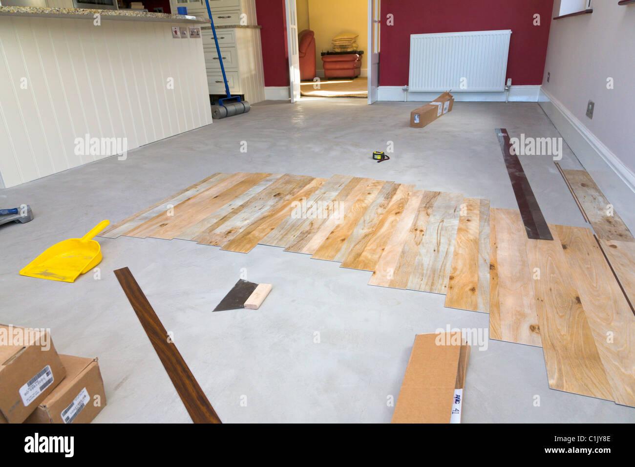 Fußbodenbelag Amtico ~ Amtico flooring stockfotos amtico flooring bilder alamy