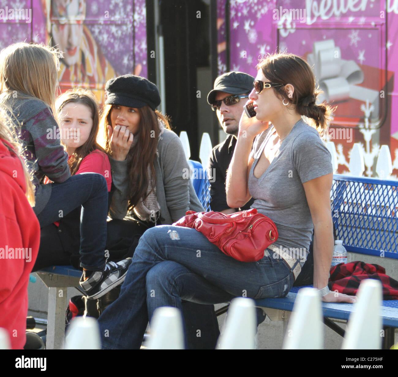 Kate Beckinsale Freund