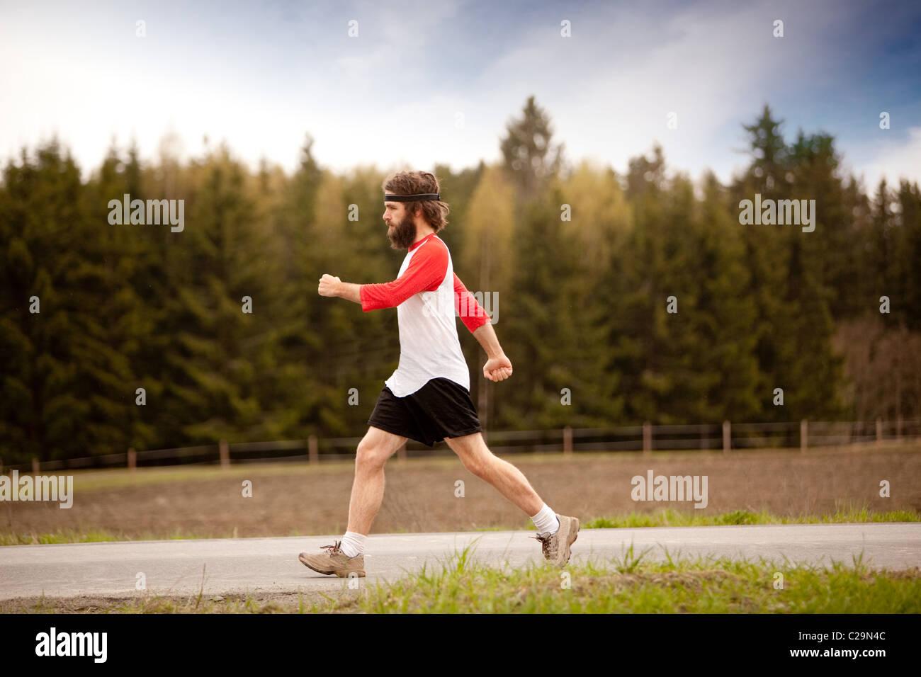 Entfernungsmesser für jogger neuer schrittzähler activity tracker