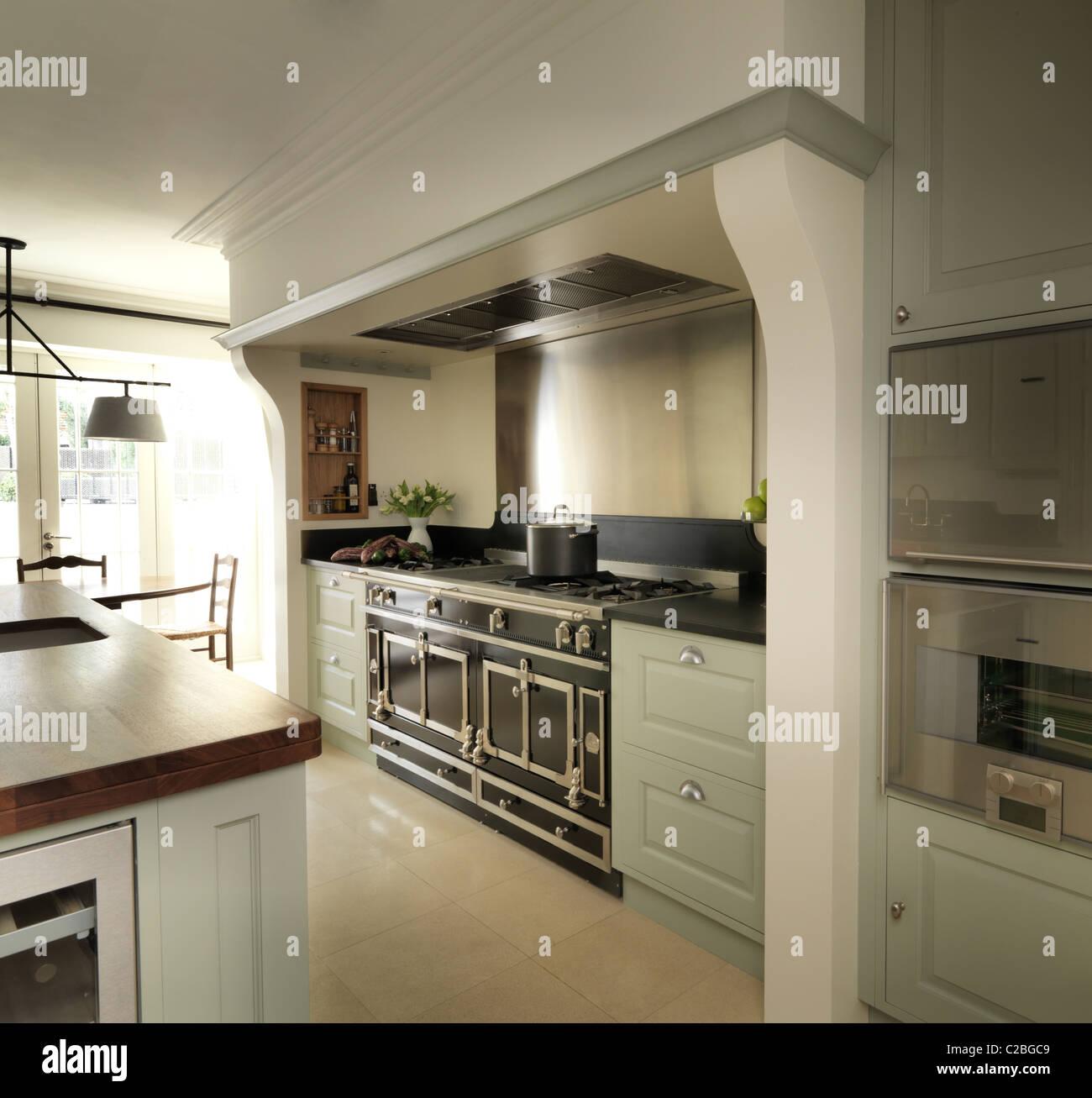 Custom Designed Stockfotos & Custom Designed Bilder - Alamy