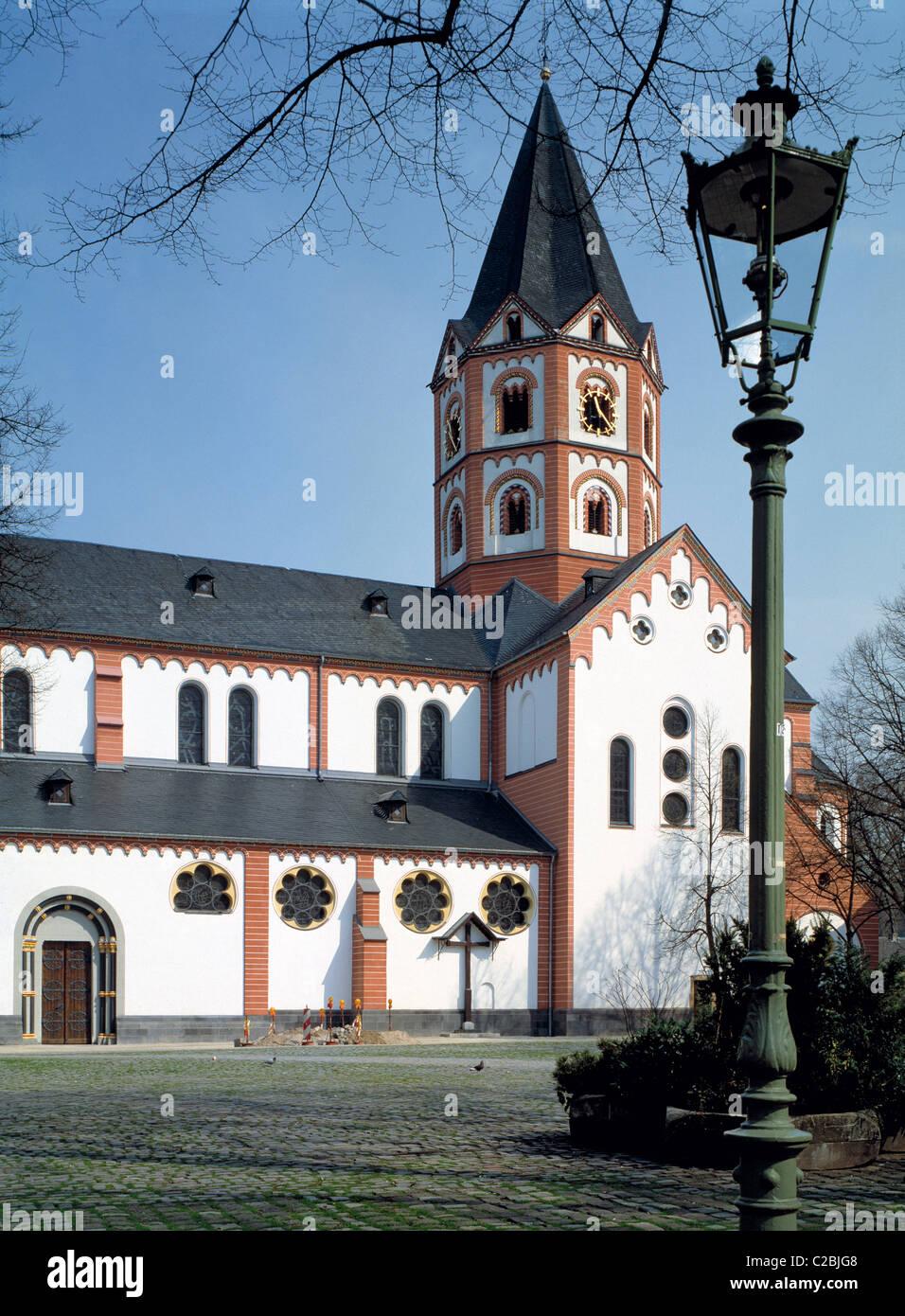 Gerresheim Stockfotos Gerresheim Bilder Alamy
