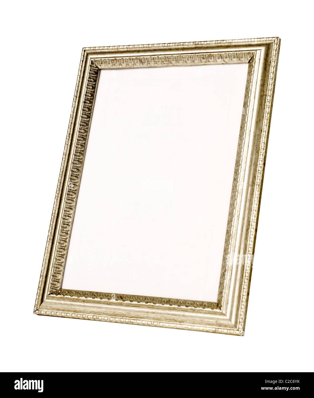 Niedlich Gemälderahmen Diy Fotos - Benutzerdefinierte Bilderrahmen ...