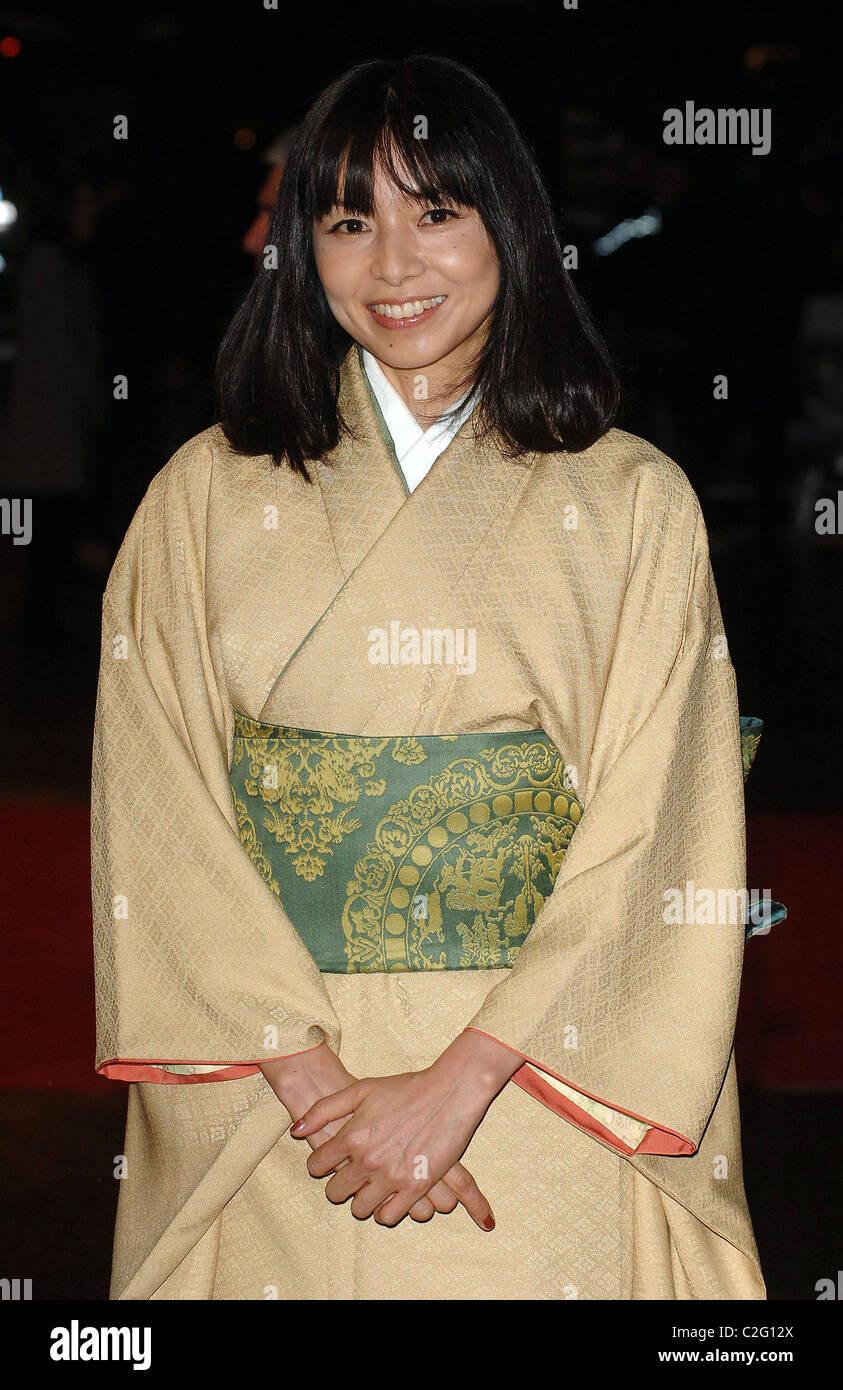Tomoko Yamaguchi nudes (28 foto and video), Tits, Hot, Twitter, legs 2020