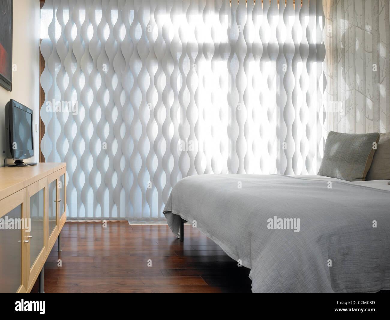Fbb Fußboden Beton Und Bauarbeiten Gmbh ~ Welcher fußboden schlafzimmer » feinsteinzeug im schlafzimmer