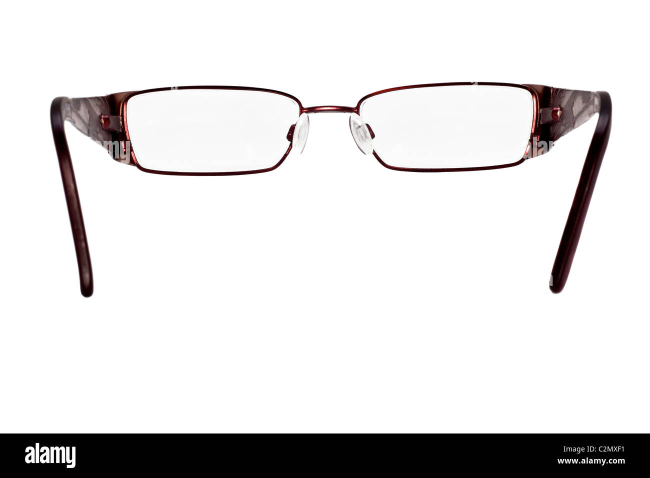 a5637b24db1667 Augengläser Stockfotos   Augengläser Bilder - Alamy
