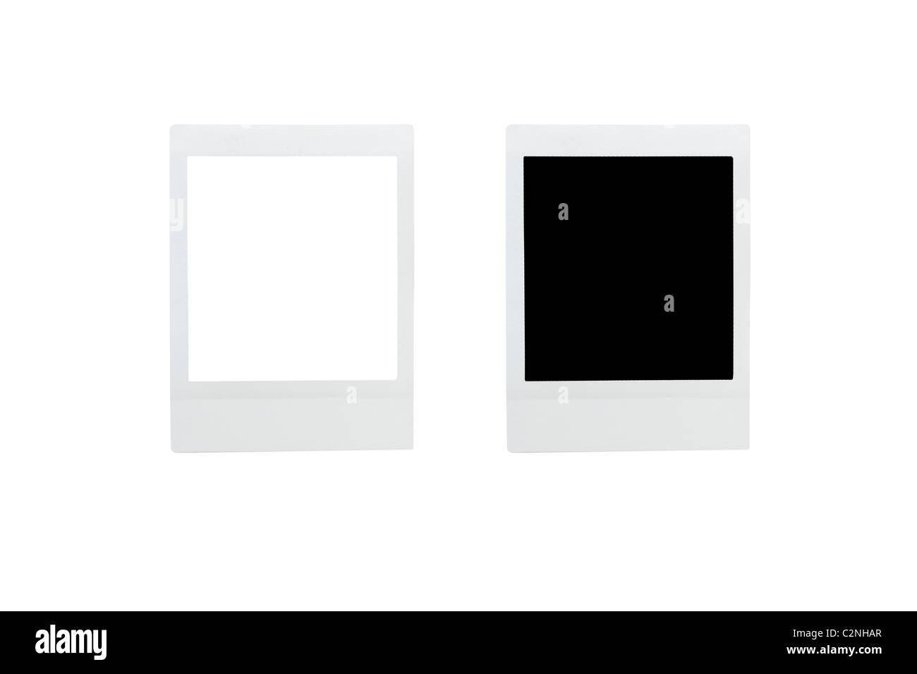 Nett Polaroid Vorlage Photoshop Fotos - Entry Level Resume Vorlagen ...