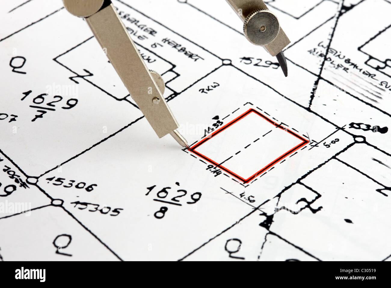 Berühmt Schaltplan Für Wohnhaus Ideen - Der Schaltplan - triangre.info