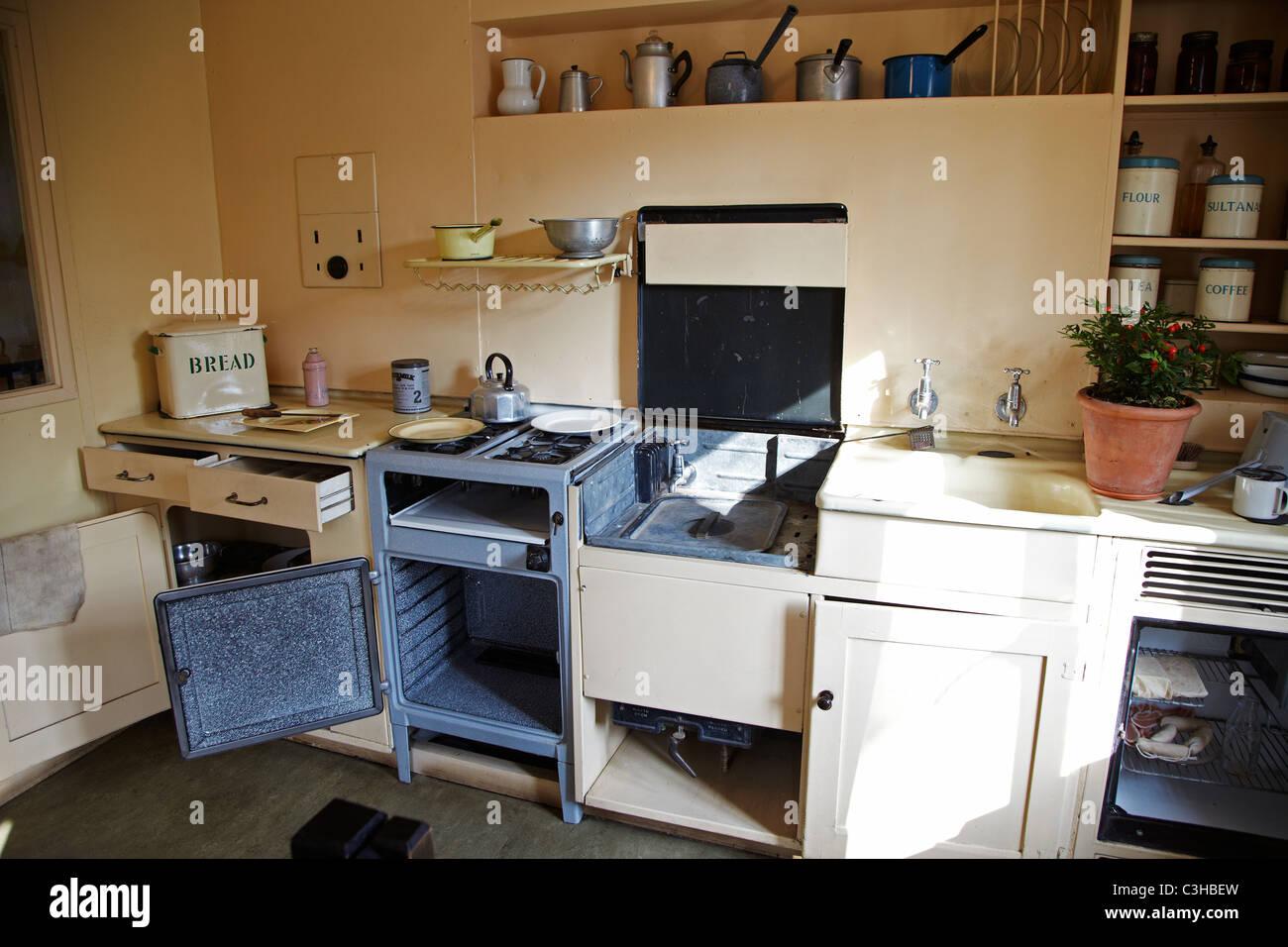 Tolle Küche Dekor Uk Fotos - Küchenschrank Ideen - eastbound.info