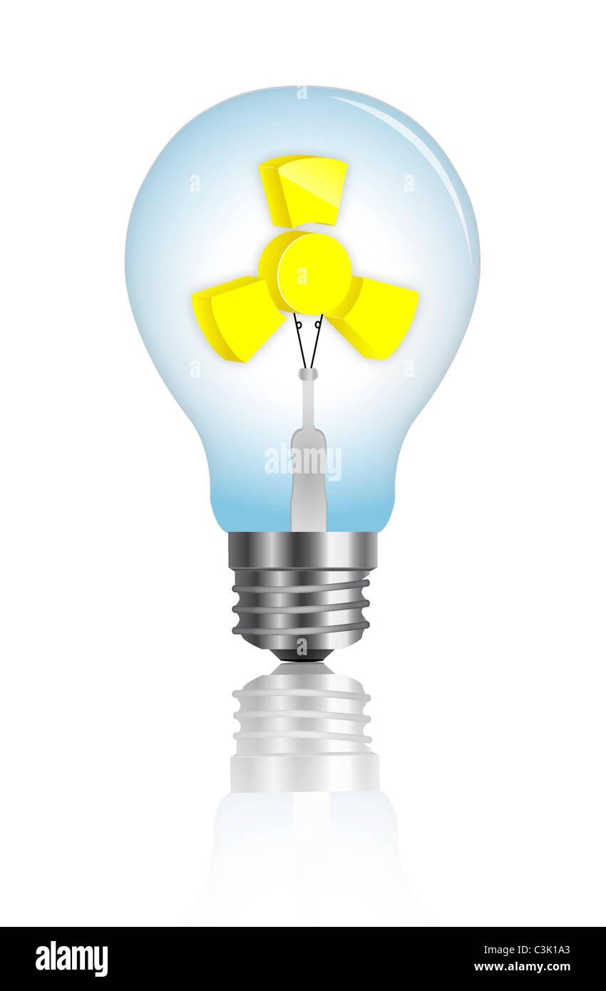 Beste Glühbirne Schematische Symbol Fotos - Elektrische Schaltplan ...