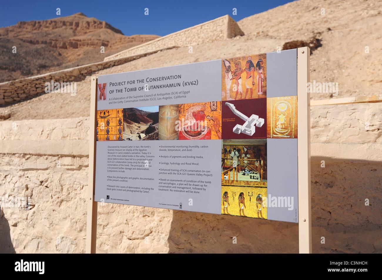 Pyramiden aus ägyptischer Carbon-Datierung