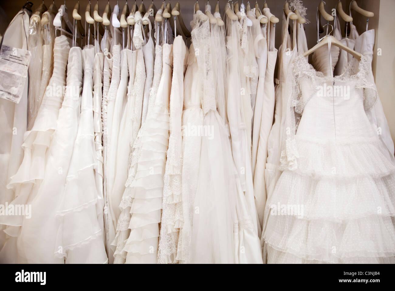 Großzügig Mutter Der Braut Kleider In Nj Galerie - Brautkleider ...