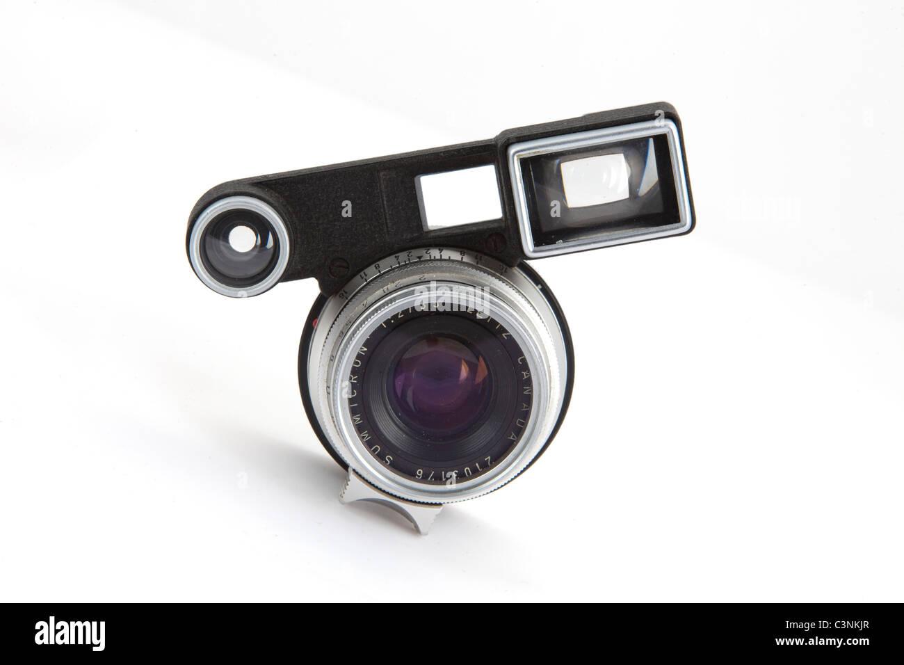 Leica ultravid br schwarz mit etui jetzt kaufen