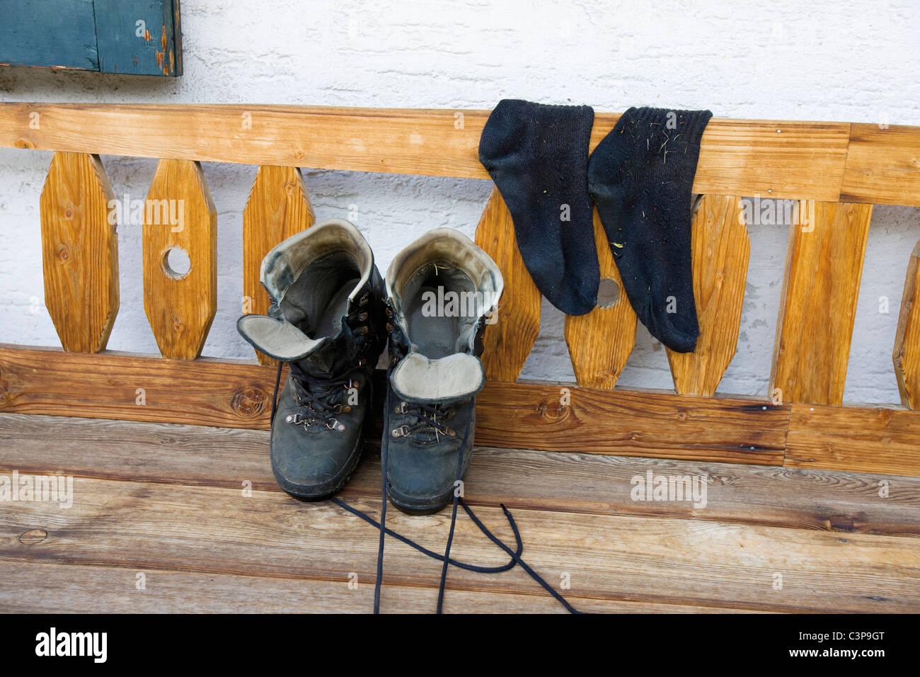 049459e7978927 Keine Socken und Schuhe Stockfotos   Keine Socken und Schuhe Bilder ...