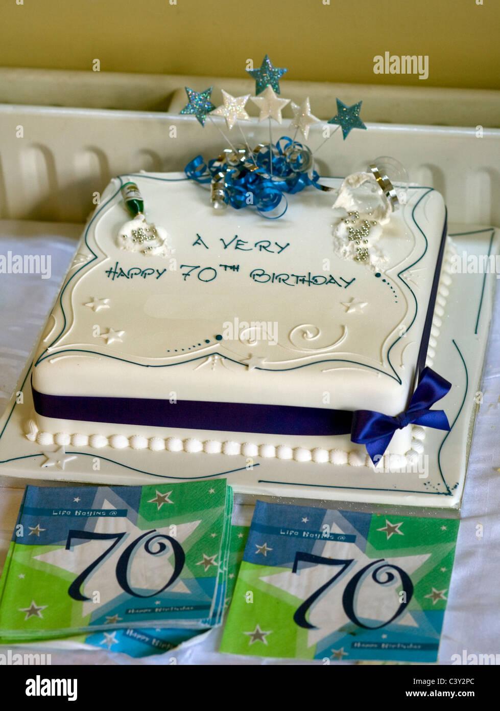 Birthday Cakes Fulham