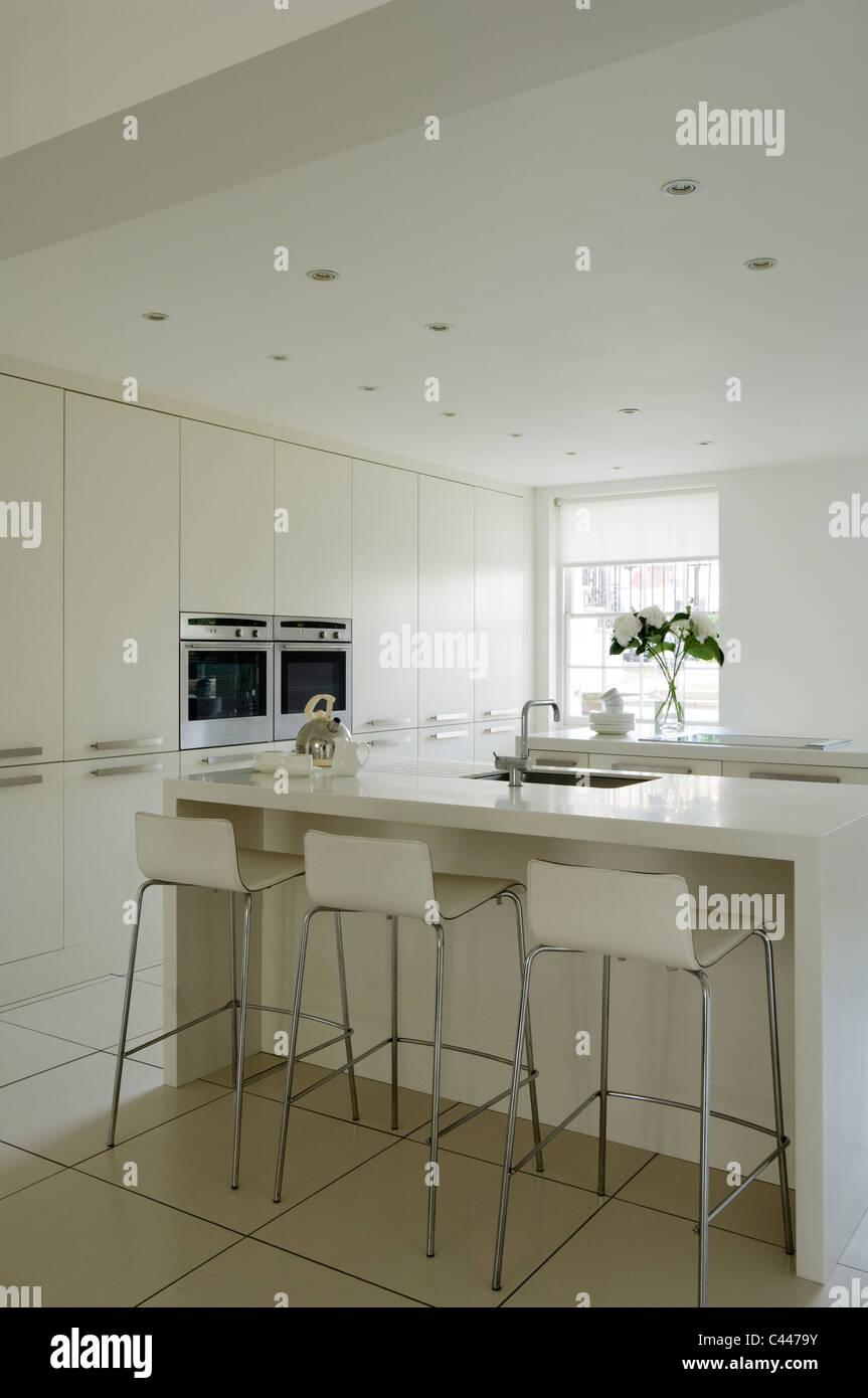 worktop stockfotos worktop bilder alamy. Black Bedroom Furniture Sets. Home Design Ideas