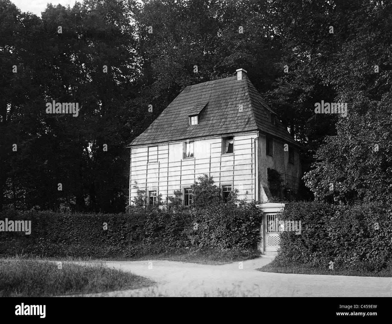 weimar 1919 stockfotos weimar 1919 bilder alamy. Black Bedroom Furniture Sets. Home Design Ideas