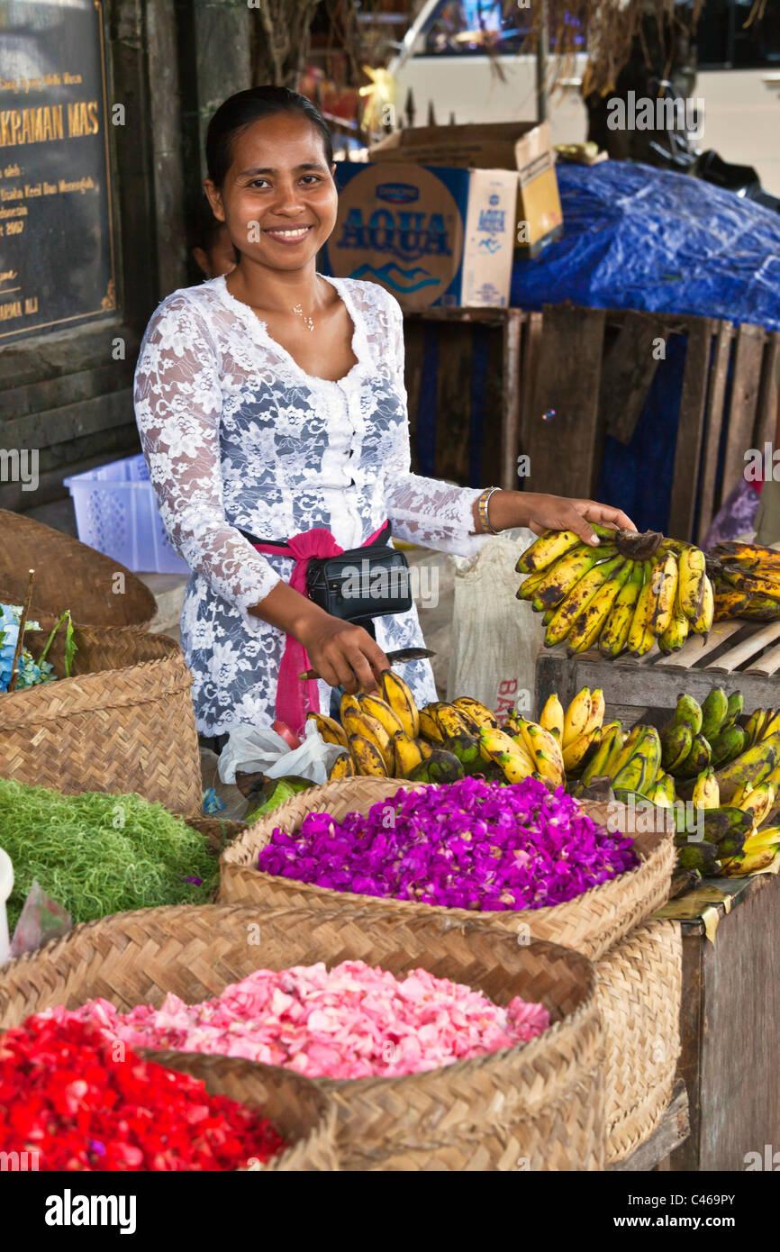 Bali Fruit Stockfotos Bali Fruit Bilder Alamy
