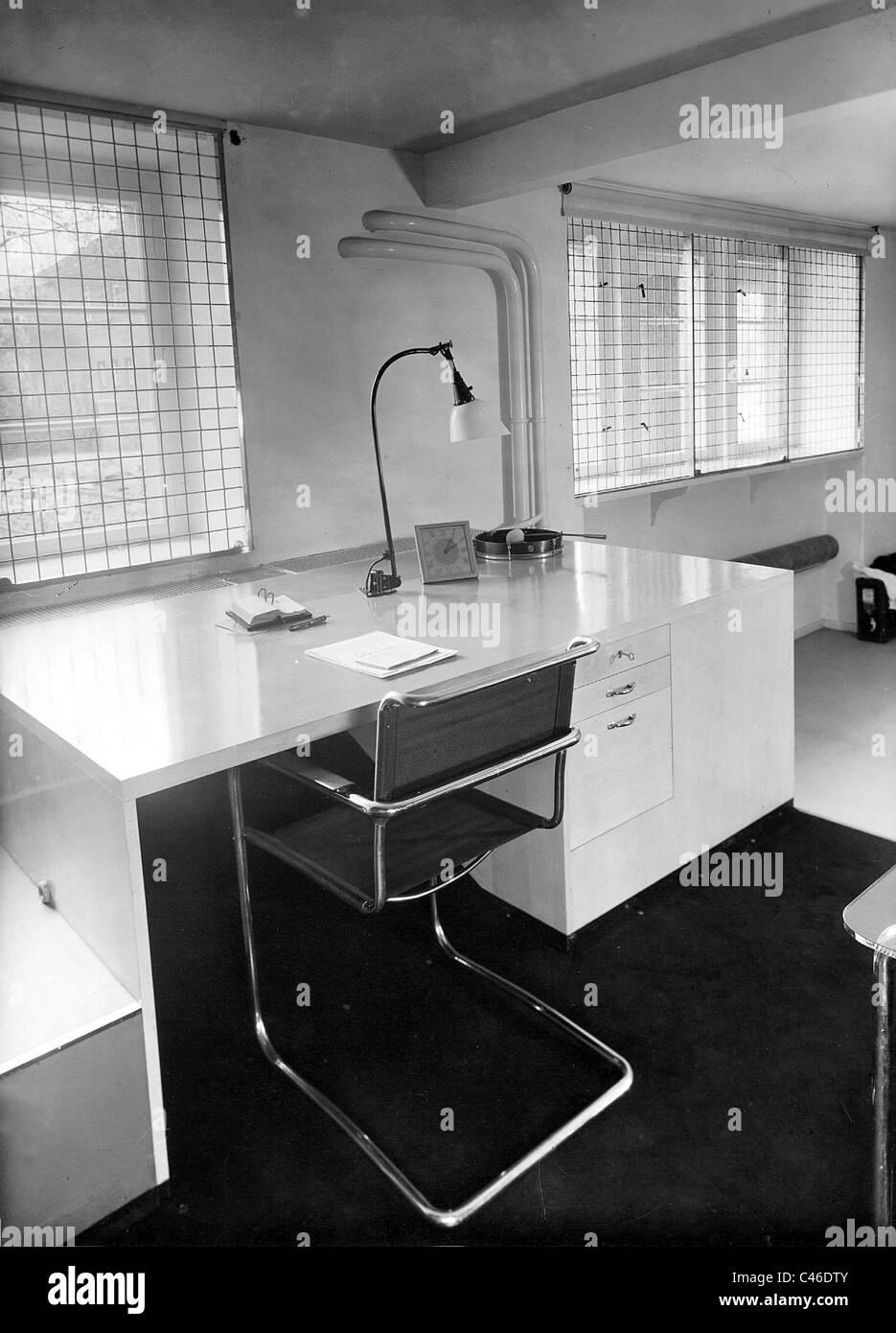 breuer stockfotos breuer bilder alamy. Black Bedroom Furniture Sets. Home Design Ideas