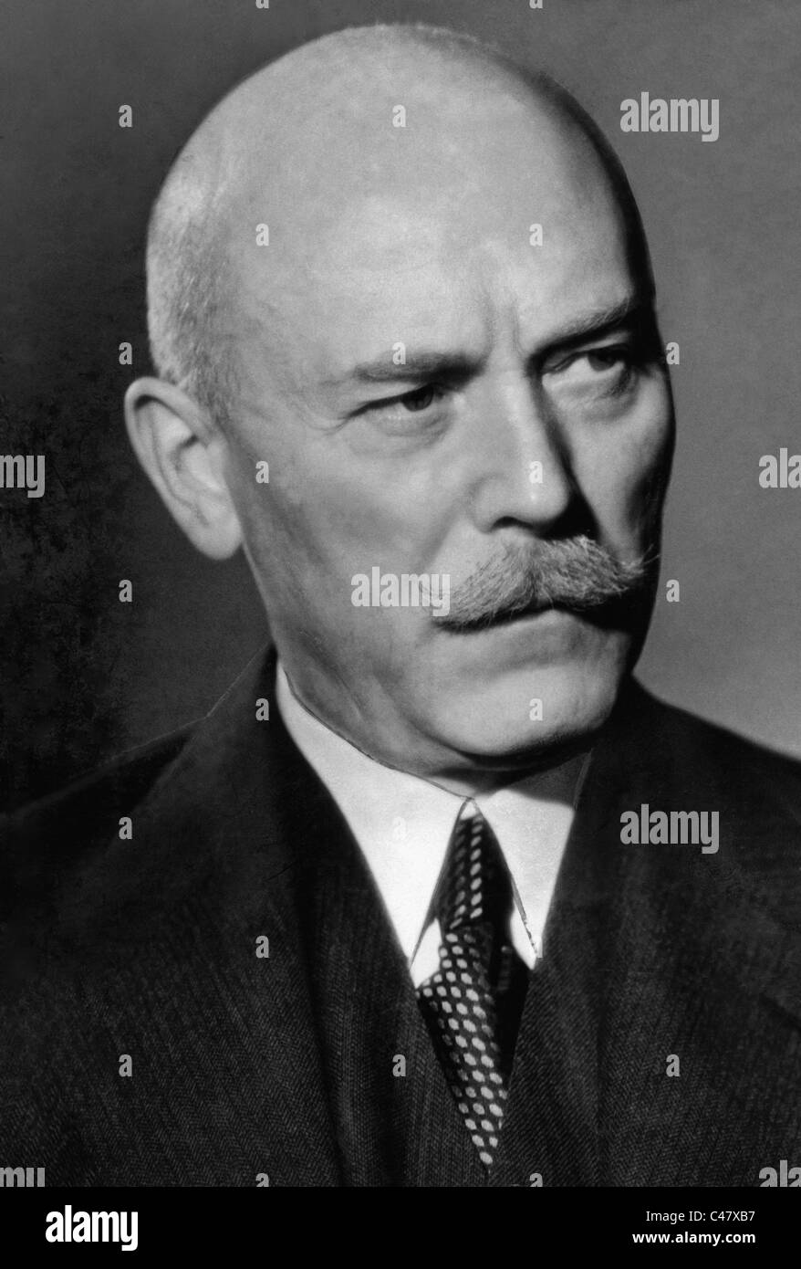 Friedrich Graf von der Schulenburg Stockfotografie   Alamy