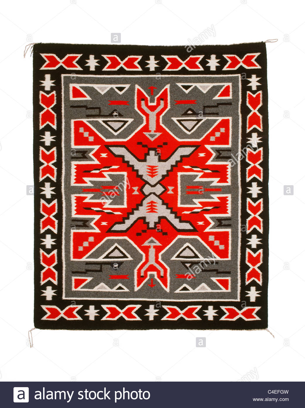 "teec nos pos hindu singles Woven either as singles (typically 2'8"" x 3' square) or doubles (up to 3' x 5', used   single saddle blanket, teec nos pos area ca1930–40."