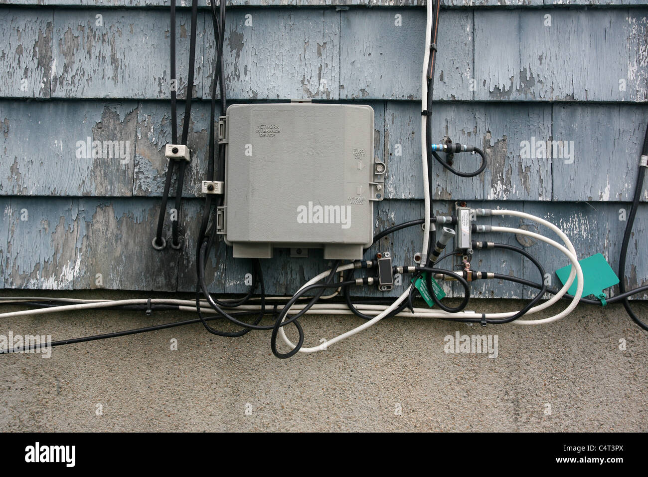 Schön E Förmiger Elektrischer Draht Fotos - Schaltplan Serie Circuit ...