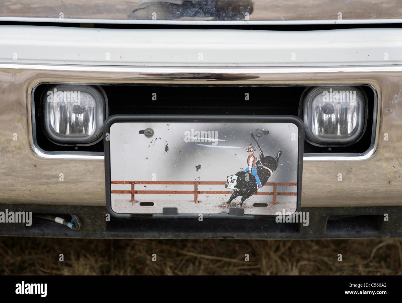 Plate License Stockfotos & Plate License Bilder - Seite 2 - Alamy
