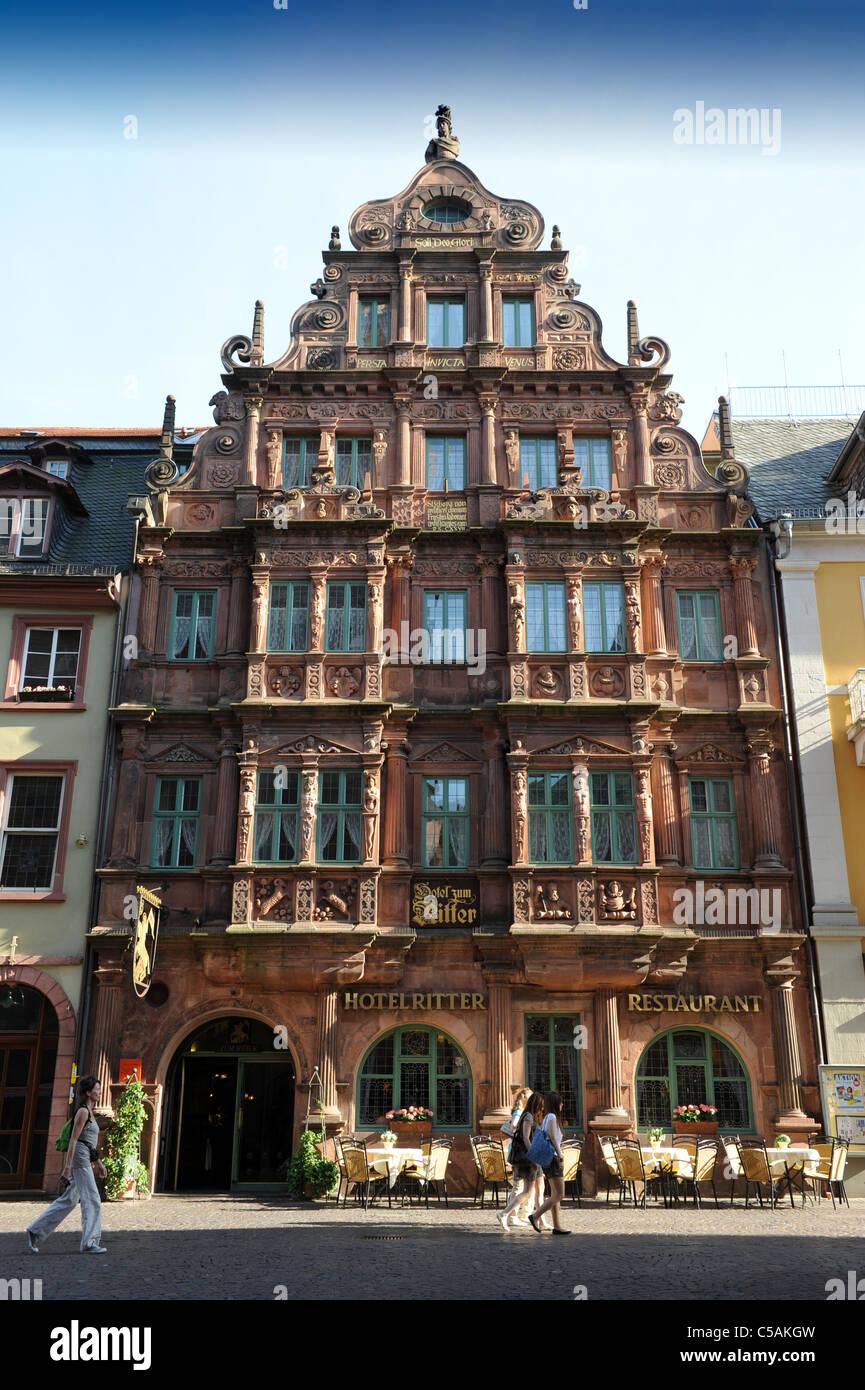 Single hotel baden-württemberg Wellness im Schwarzwald - die besten Angebote,