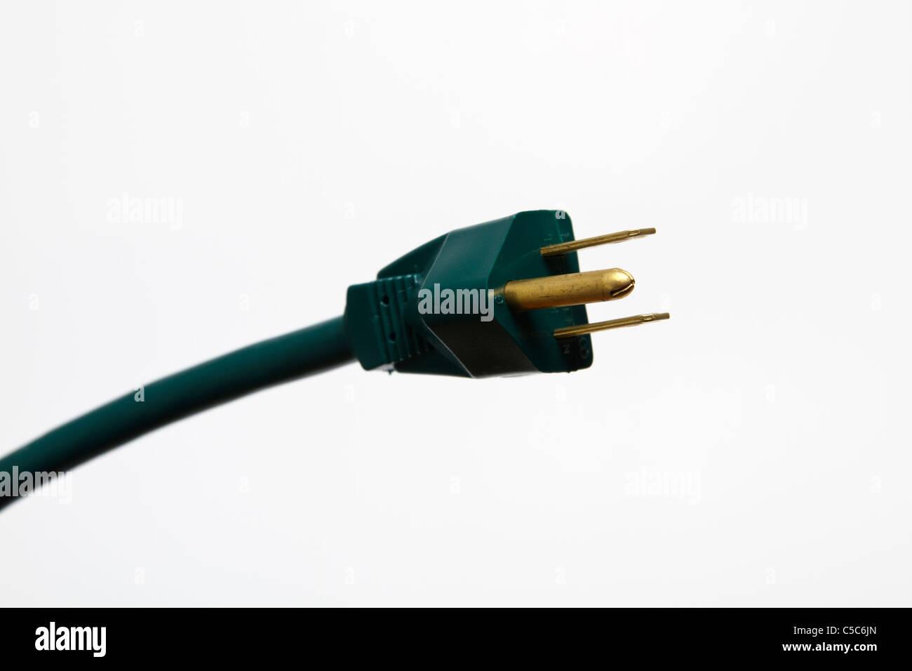 Wunderbar Usa Elektrische Stecker Fotos - Der Schaltplan - triangre.info
