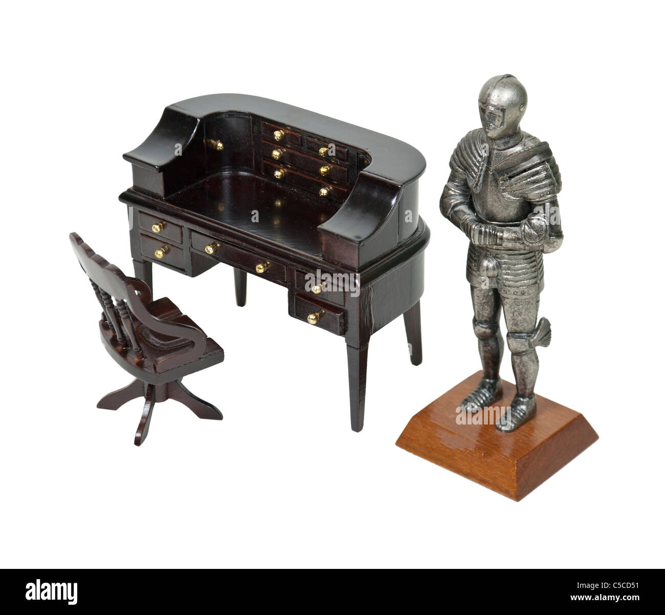 suit of armor stockfotos suit of armor bilder alamy. Black Bedroom Furniture Sets. Home Design Ideas
