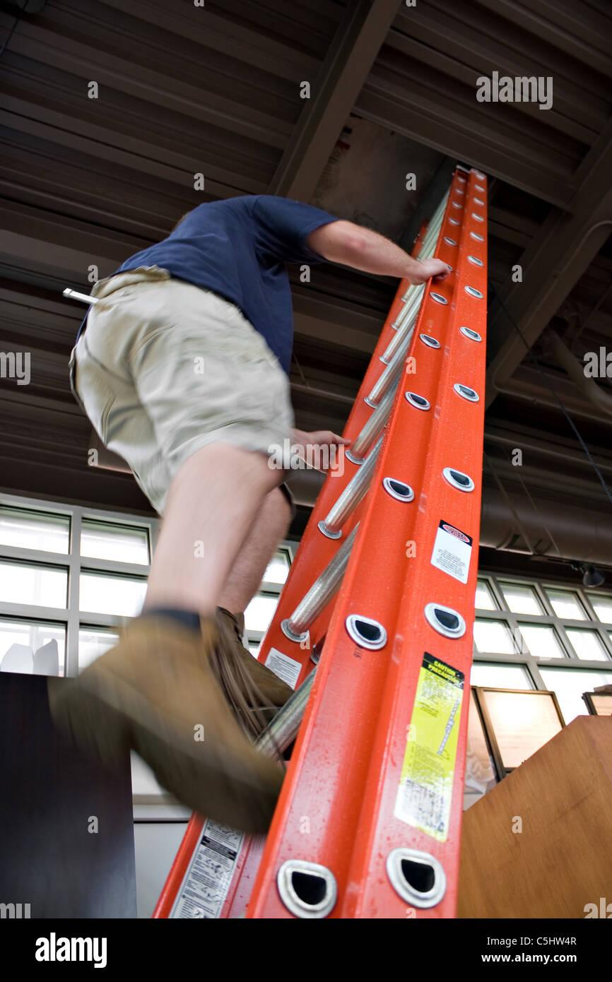 Dachluke Stockfotos Dachluke Bilder Alamy