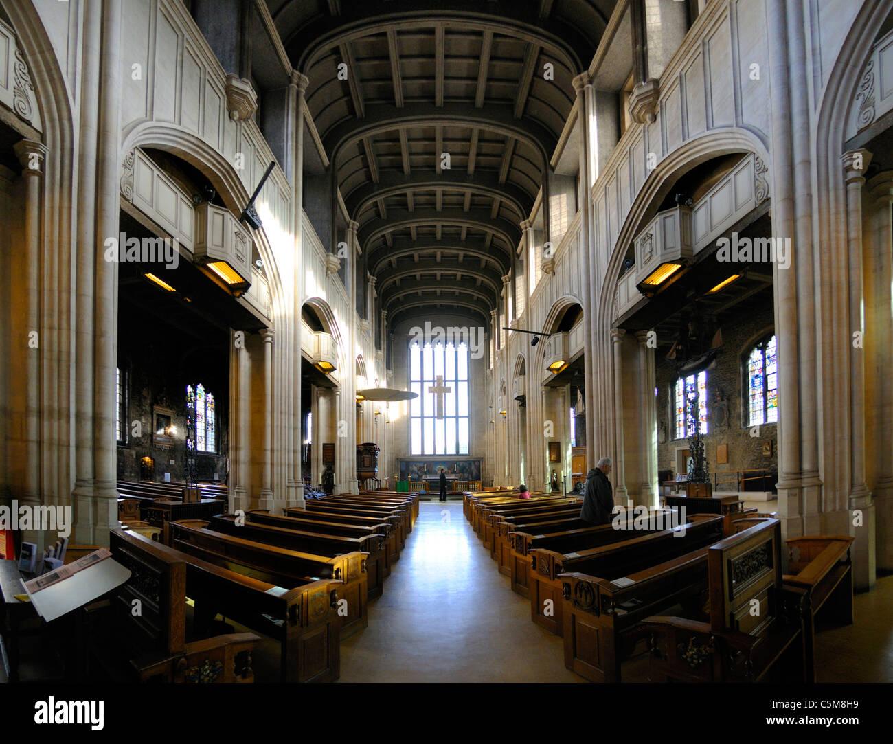 Tower London Interior Stockfotos & Tower London Interior Bilder - Alamy