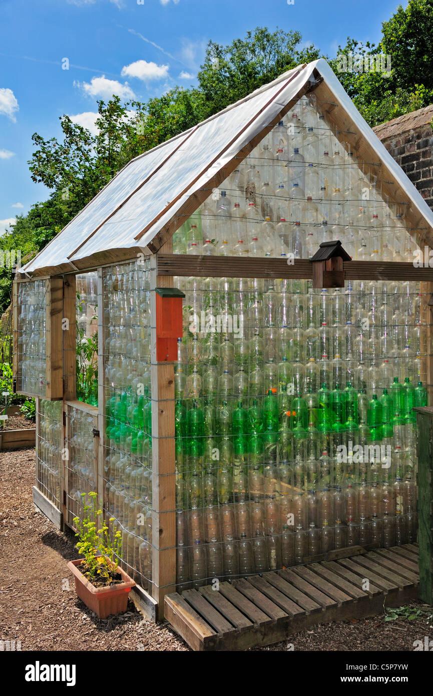 Gewachshaus Aus Glas Stockfotos Gewachshaus Aus Glas Bilder Alamy