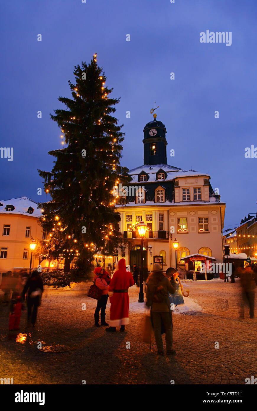Weihnachtsmarkt Schwarzenberg.Schwarzenberg Weihnachtsmarkt Schwarzenberg Hristmas Markt 01