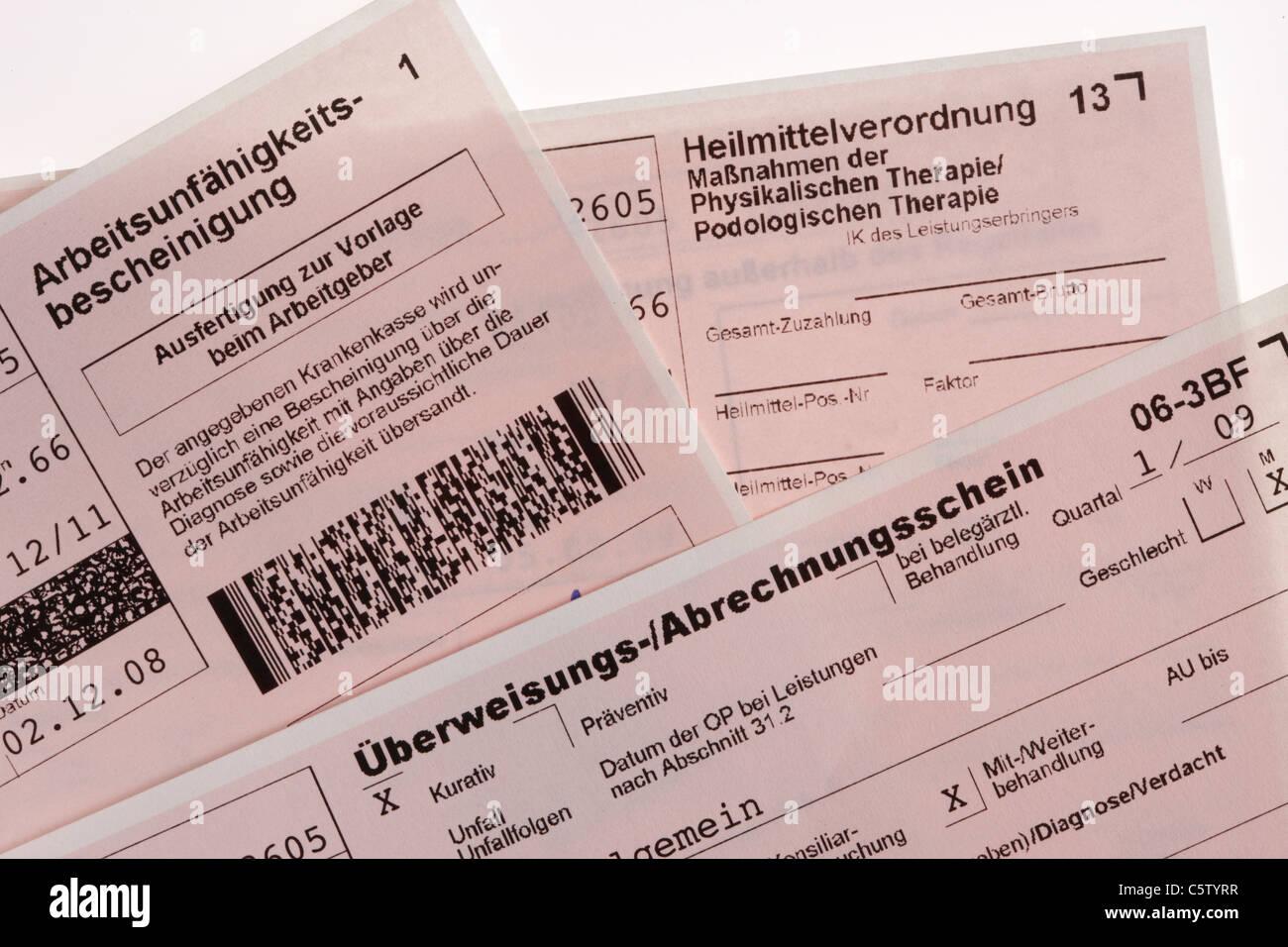 Beste überweisungsformular Vorlage Fotos - Der Schaltplan - greigo.com