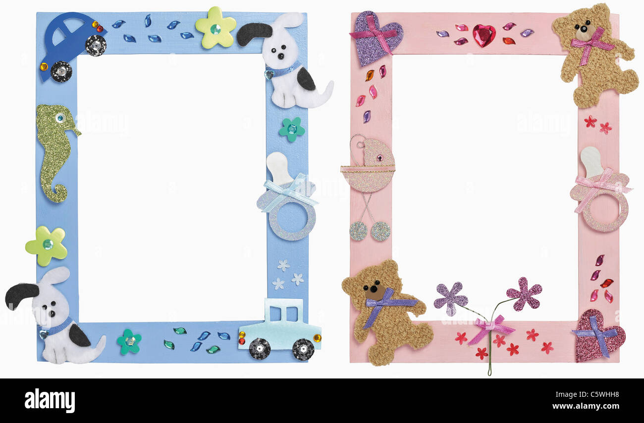 Children Picture Stockfotos & Children Picture Bilder - Alamy