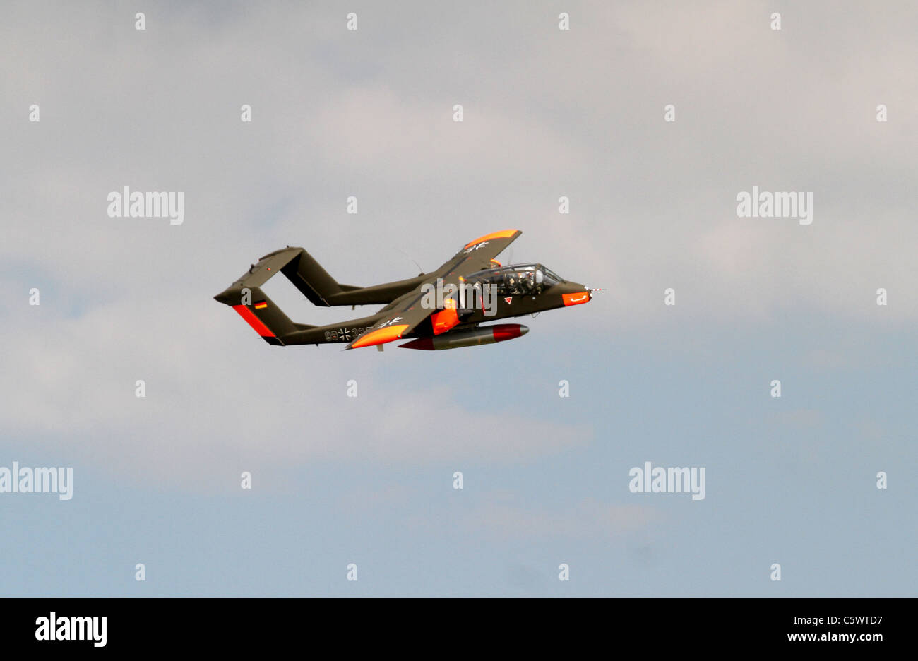 Ov Stockfotos & Ov Bilder - Alamy