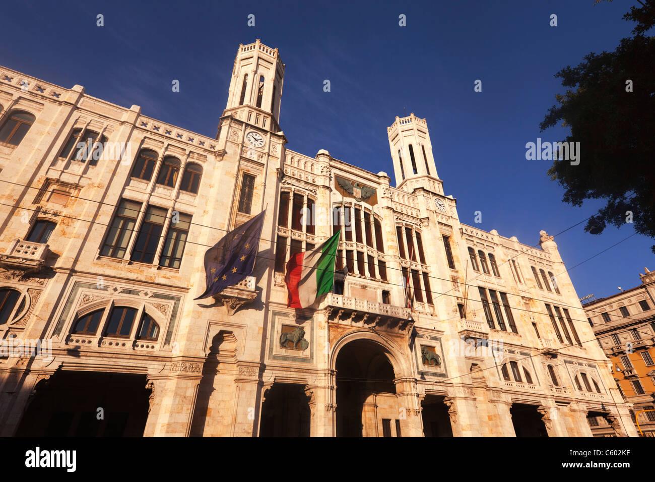 Ts44 stockfotos ts44 bilder alamy for Sardinien design hotel