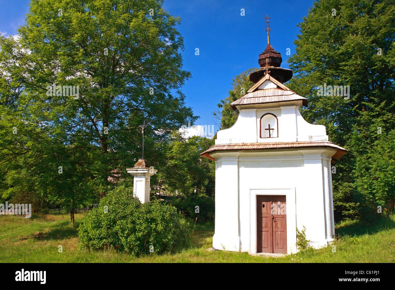 Bildstock Stockbild