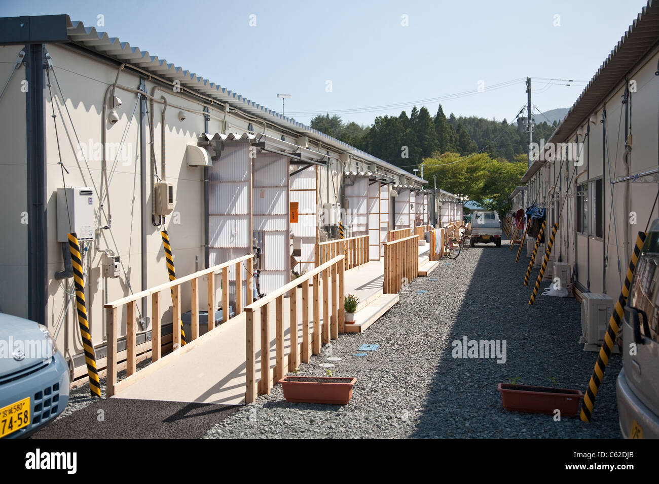tsunami victims stockfotos tsunami victims bilder alamy. Black Bedroom Furniture Sets. Home Design Ideas