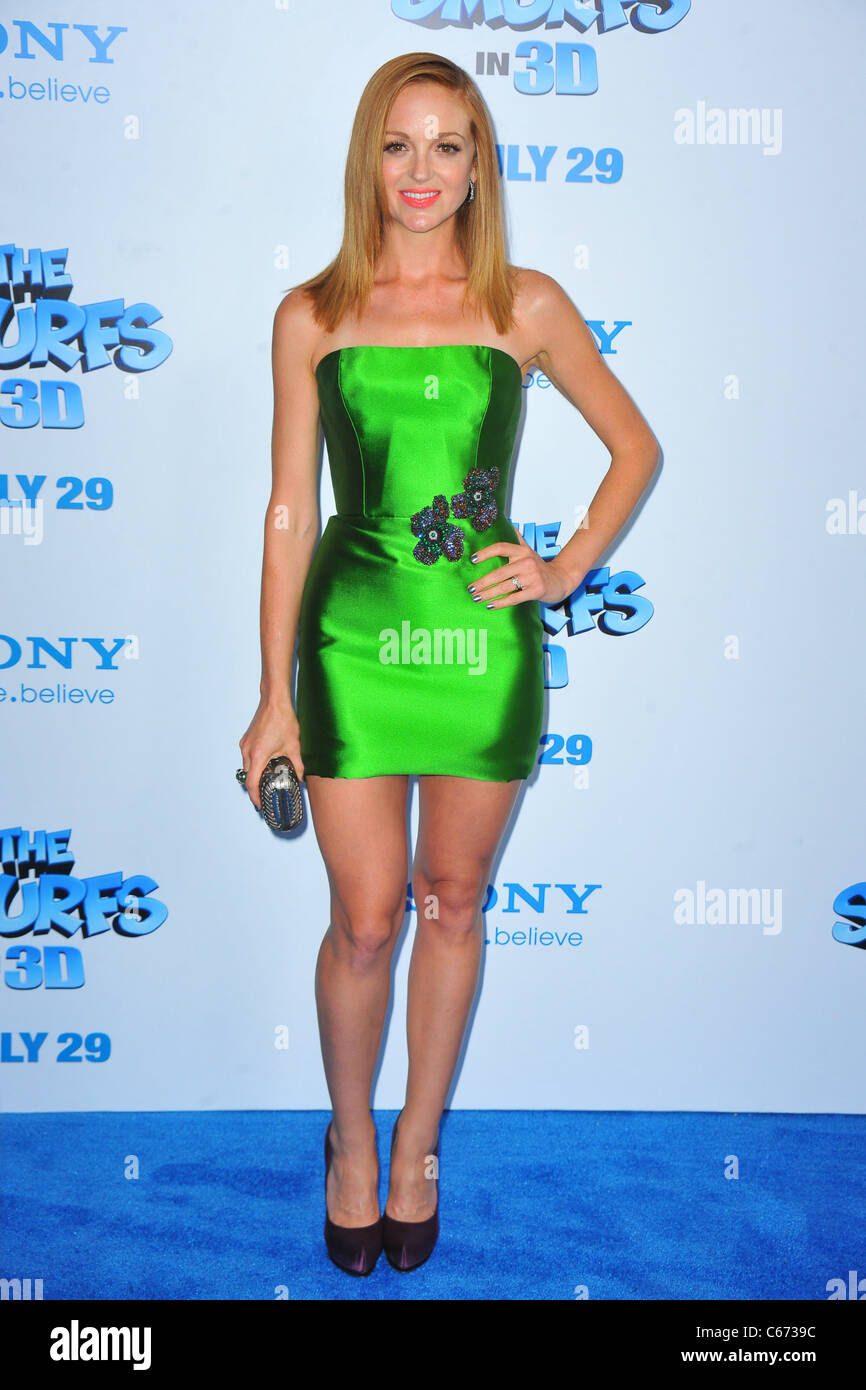 Satin Mini Dress Stockfotos & Satin Mini Dress Bilder - Alamy